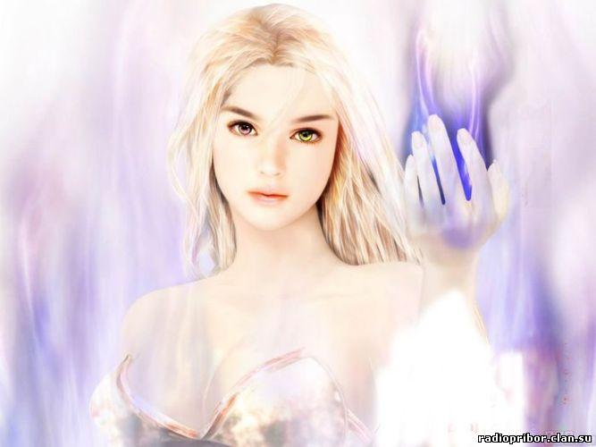 Смотреть фото очень миленькой блондинки 5 фотография